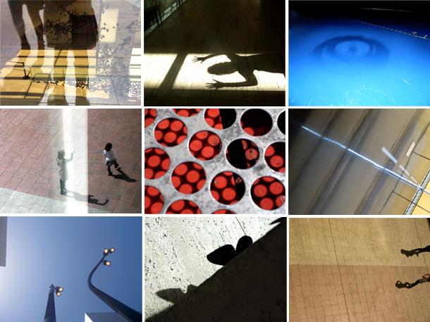web-espai-narra-ultim