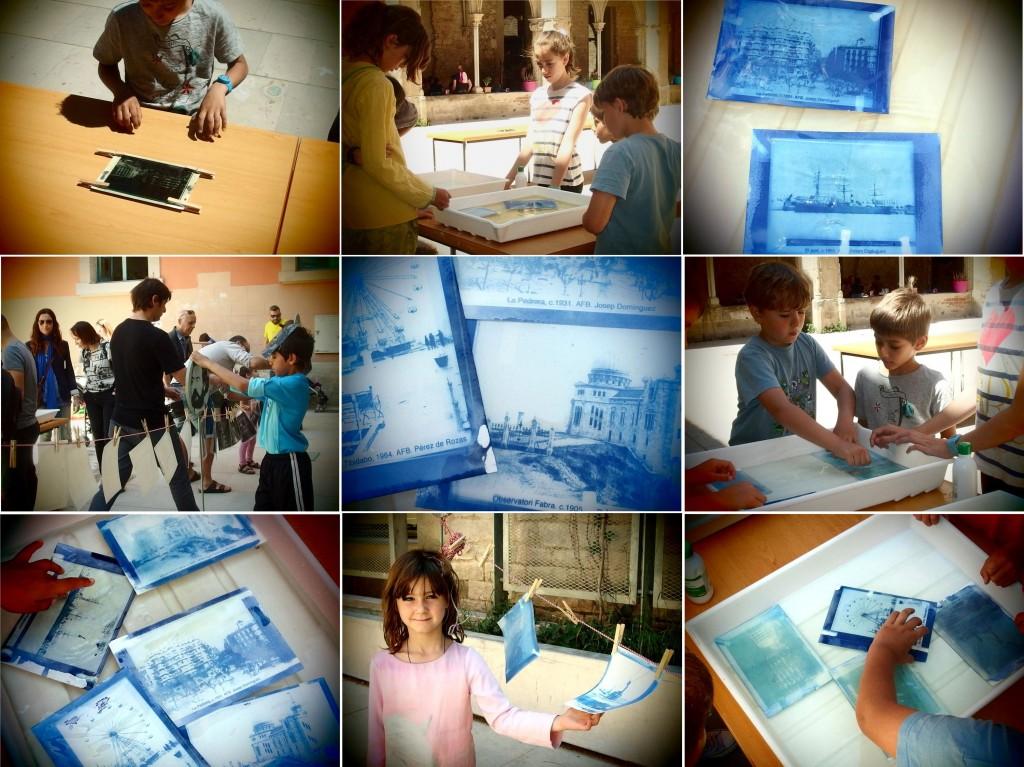 mosaic-cianotipies-arxiu-web