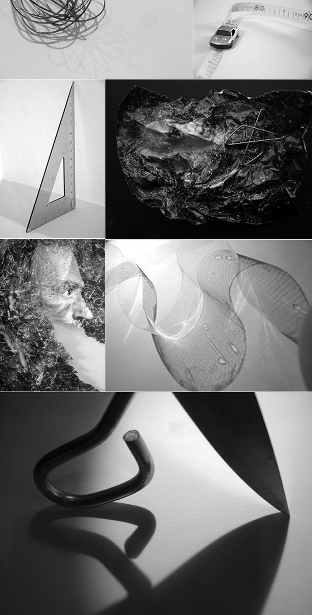mosaic-fotopoemes-ALUMNES