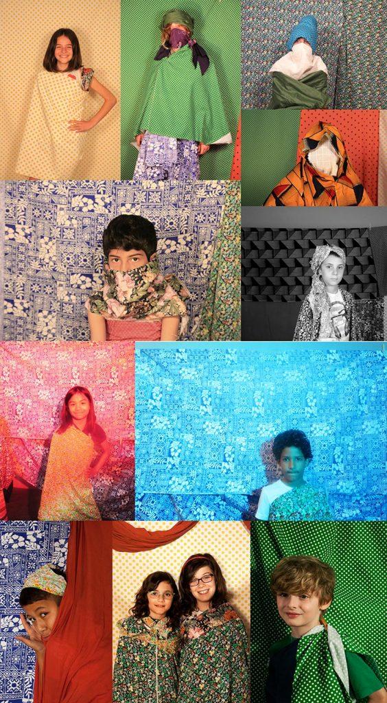 mosaic-camaleònics-para-web